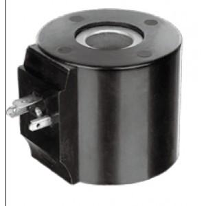 Solenoid valve coil 20mm