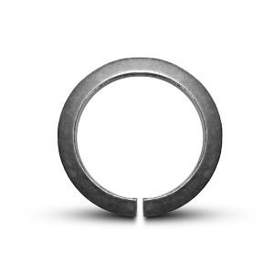 Magnetic insert actuators SC 80mm