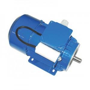 Engine to pumps RO1000 230V