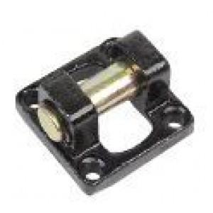 Swinging flange CB actuator SC 32mm