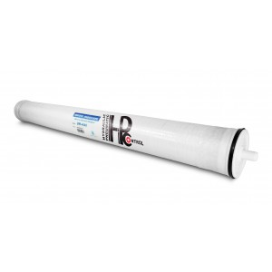 Osmosis membrane ULP21 4040