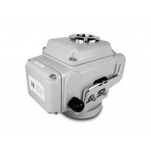 Ball valve electric actuator A5000 230V AC 500Nm