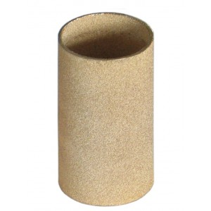 Filter insert for dehydrator series A4000